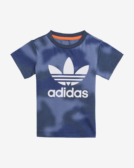 adidas Originals All-Over Print Majica dječja