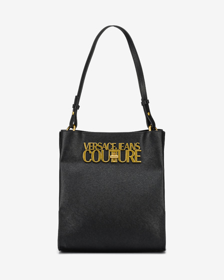 Versace Jeans Couture Torba