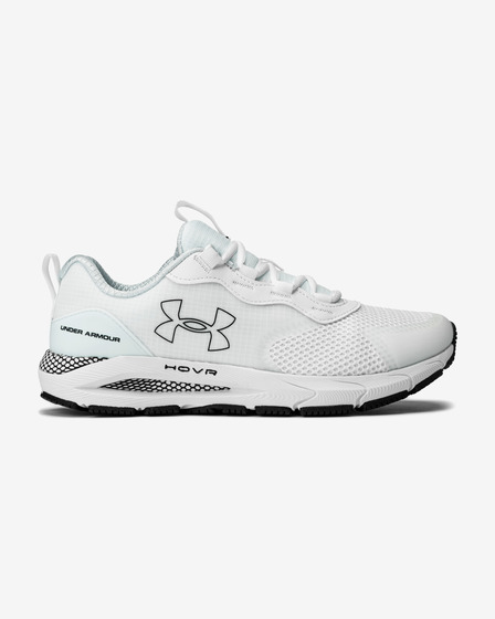 Under Armour HOVR™ Sonic STRT Tenisice
