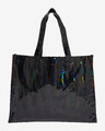 adidas Originals Metallic Shopper Torba